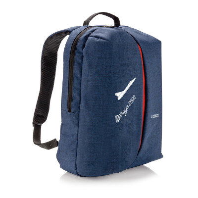 Mirage 2000 office & sport backpack