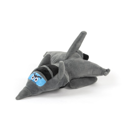 Rafale Soft Toy Gift Set