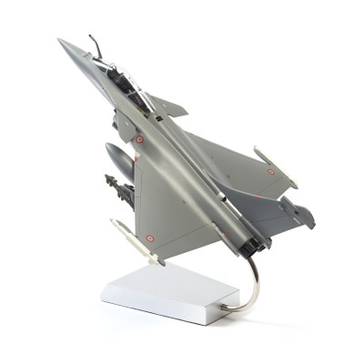 Official scale model Rafale C Model - 1/48
