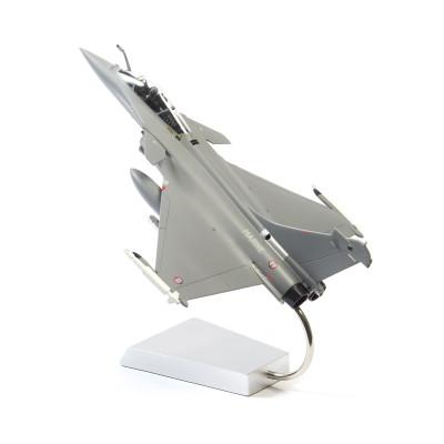 Official scale model Rafale M Model - 1/48