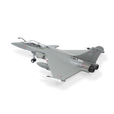 Official scale mode Rafale M model - 1/200