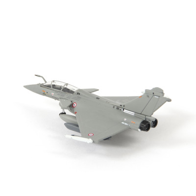 Official scale model Rafale B Model - 1/200