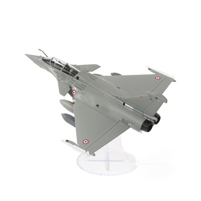 Offical scale model Rafale B Model - 1/72
