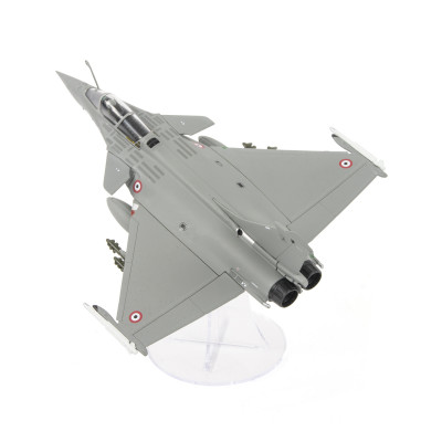 Offical scale model Rafale C Model - 1/72