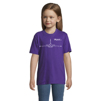 Rafale Kid's T-shirt