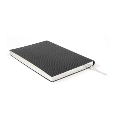 Dassault Aviation Notebook