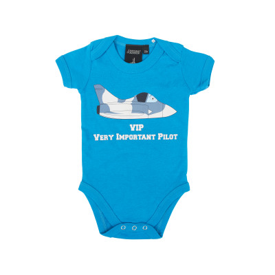 Mirage 2000 Baby bodysuit