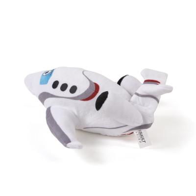 Falcon Soft Toy Gift Set