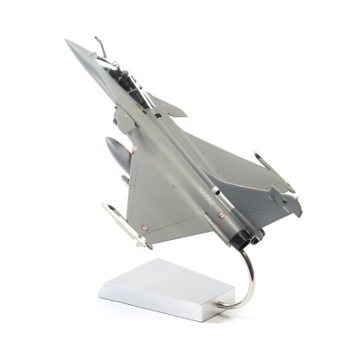 Official scale model Rafale M Model - 1/48