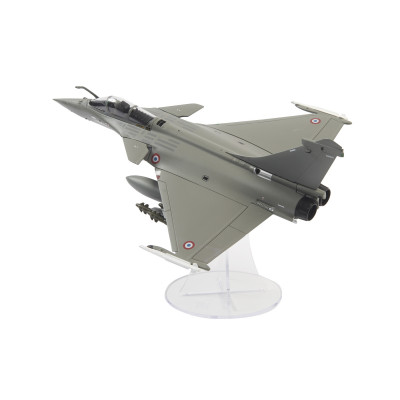 Official scale model Rafale C Model - 1/72