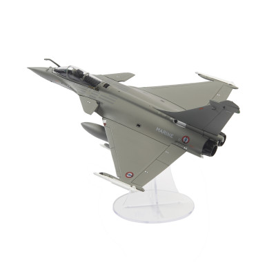 Official scale model Rafale M Model - 1/72