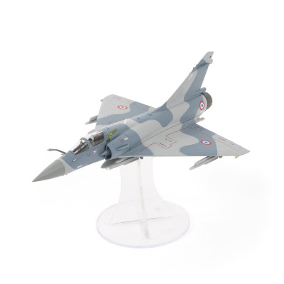 Offical scale model Mirage 2000-5 Model - 1/72