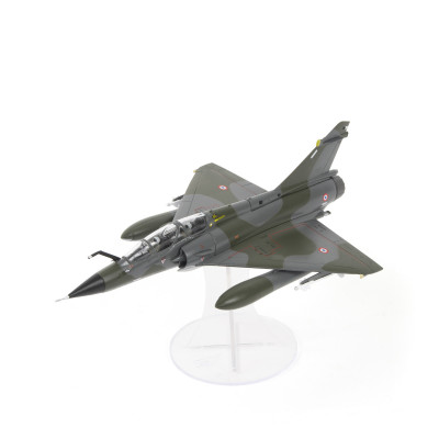 Offical scale model Mirage 2000N Model - 1/72