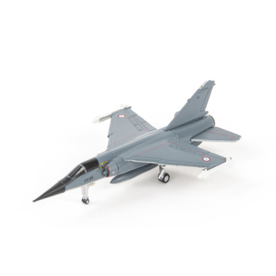 Offical scale model Mirage F1 Model - 1/200