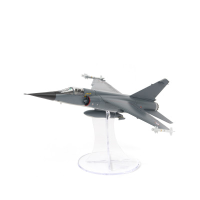 Offical scale model Mirage F1C Model - 1/72