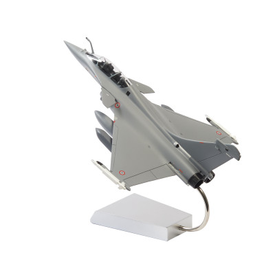 Official scale model Rafale B Model - 1/48