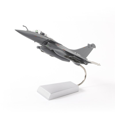 Offical scale model Rafale C Model - 1/48