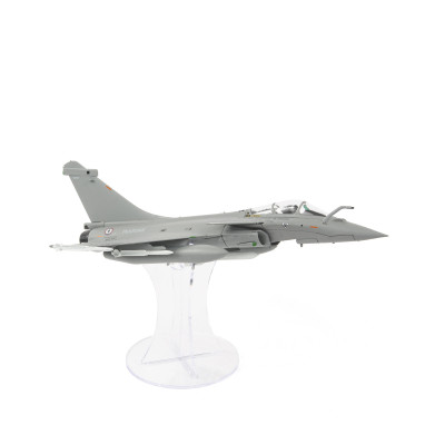 Offical scale model Rafale M Model - 1/72