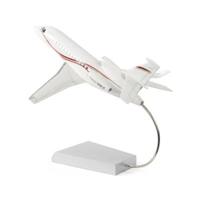 Maquette Officielle Falcon 900LX - Echelle 1/48ème