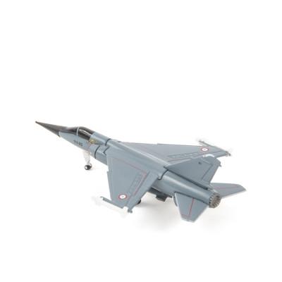 Maquette Officielle Mirage F1C - Echelle 1/200ème