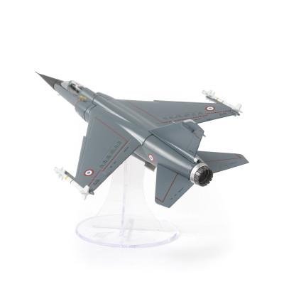 Maquette Officielle Mirage F1C - Echelle 1/72ème - Personnalisable