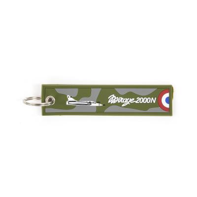 Porte-clés Mirage 2000N