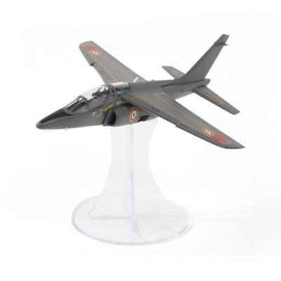 Maquette Officielle Alpha Jet - Echelle 1/72ème - Personnalisable